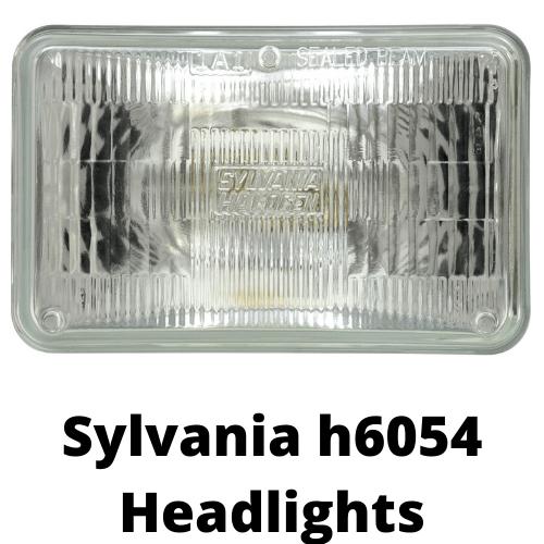 oem-sylvania-h6054-headlights