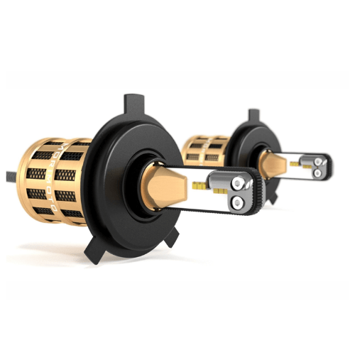 morimoto-2-stroke-2-0-led-headlights
