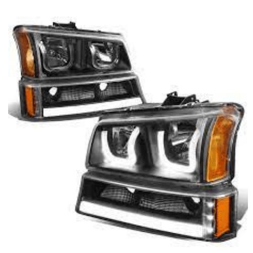 oem-2003-chevy-silverado-headlights