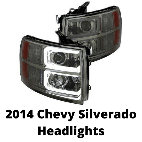 oem-2014-chevy-silverado-headlights