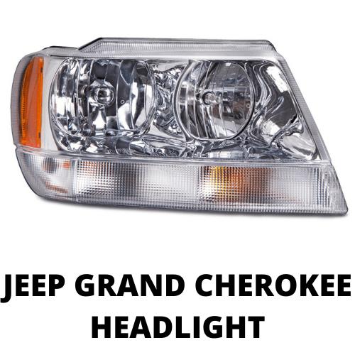jeep-grand-cherokee-headlight