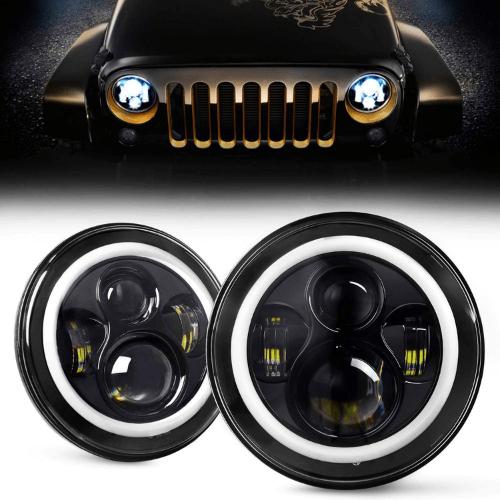 oem-jeep-wrangler-led-headlights