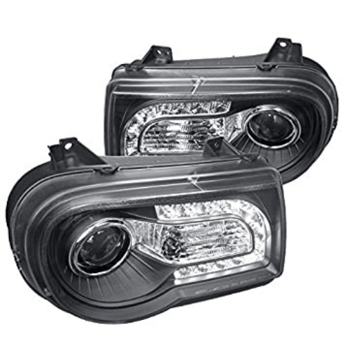 oem-chrysler-300-headlights
