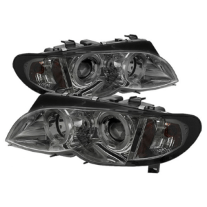 spyder-headlights-for-bmw-e46