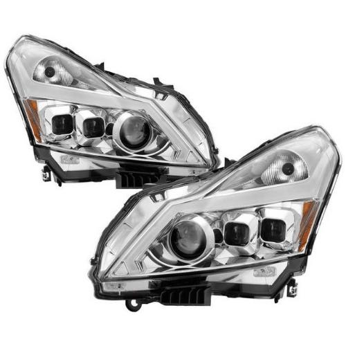 g37-sedan-spyder-headlights