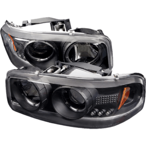 2007-gmc-sierra-spyder-headlights
