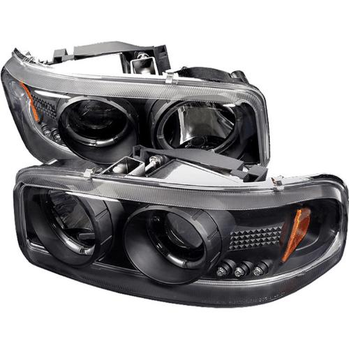2007-gmc-sierra-spyder-headlights