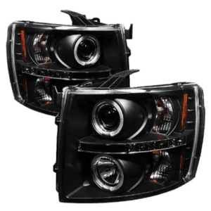2008-chevrolet-silverado-spyder-headlights