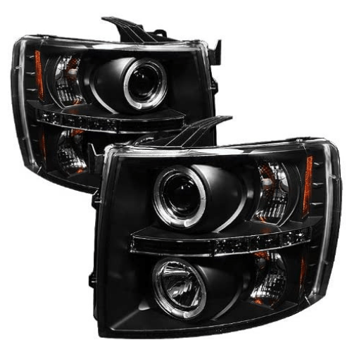 2008-chevrolet-silverado-spyder-headlights