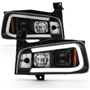 2006-dodge-charger-spyder-headlights