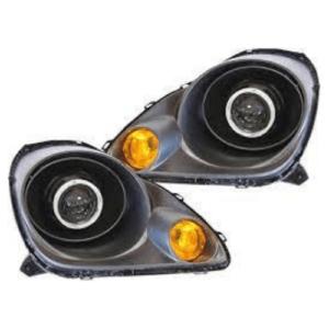 Toyota mr2 Spyder Headlights