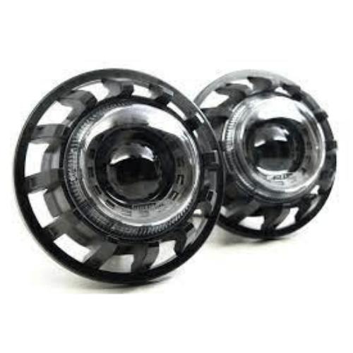 used-morimoto-super-7-headlights