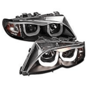 aftermarket-bmw-e46-xenon-headlights