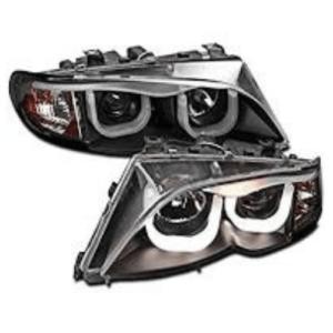 aftermarket-bmw-e46-xenon-headlights