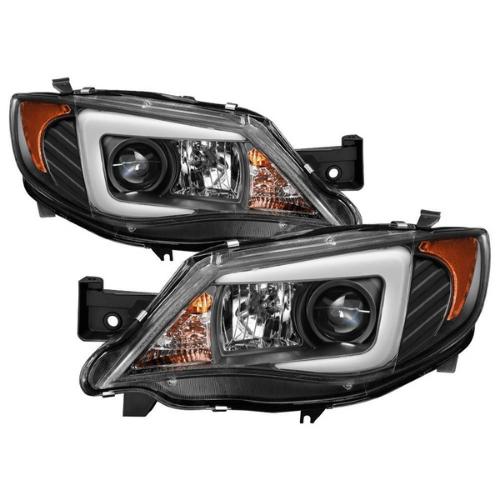 2015-subaru-wrx-spyder-headlights