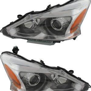 oem-2015-nissan-altima-headlights