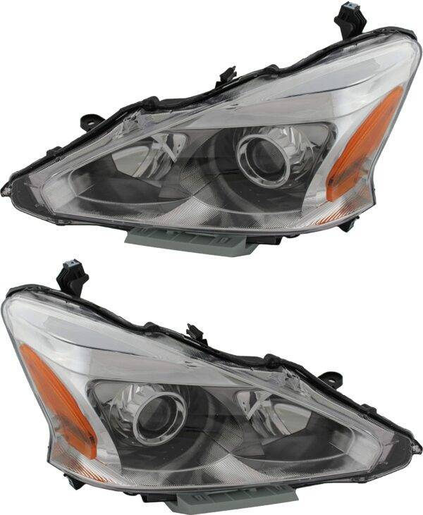 oem-2015-nissan-altima-headlights