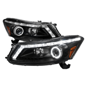 2008-honda-accord-headlights