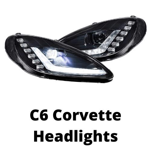 -oemc6-corvette-headlights