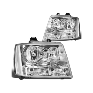 2007-chevy-tahoe-headlights