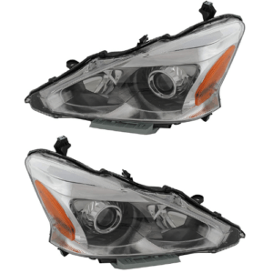 oem-2013-nissan-altima-headlights