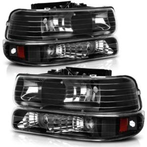 2000-chevy-silverado-headlights