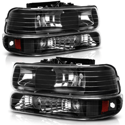 2000-chevy-silverado-headlights