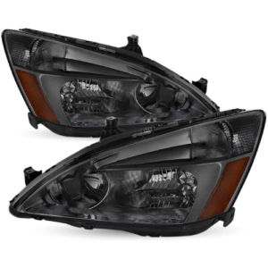 oem-2007-honda-accord-headlights