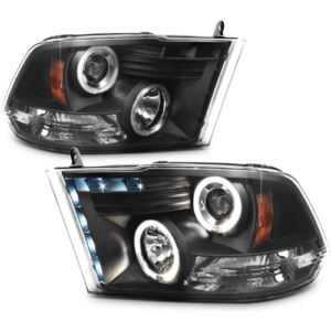 oem-dodge-ram-1500-headlights