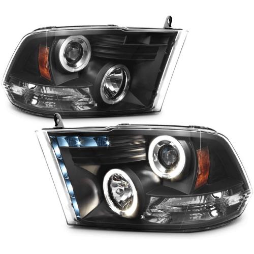 oem-dodge-ram-1500-headlights