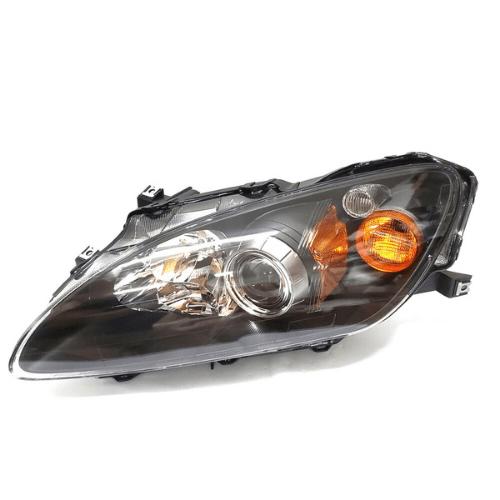 honda-s2000-headlights