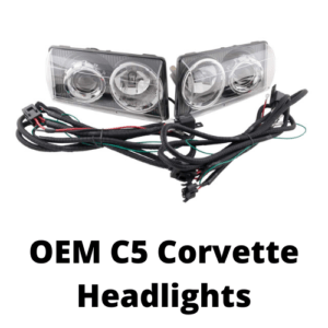 oem-c5-corvette-headlights