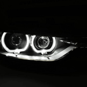 oem-bmw-angel-eyes-headlights