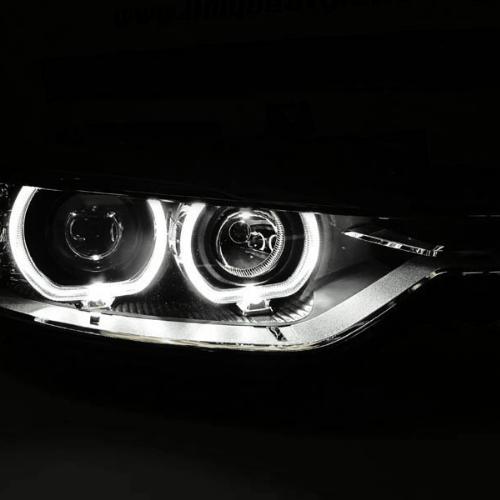 oem-bmw-angel-eyes-headlights