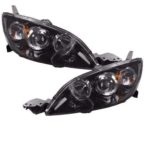 aftermarket-mazda-3-headlights