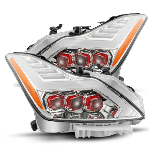 oem-nissan-infiniti-g37-headlights