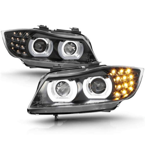 used-2011-bmw-328i-headlights