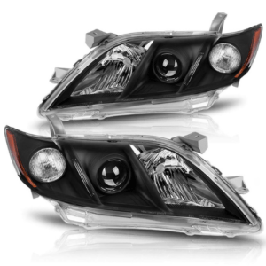 oem-2007-toyota-camry-headlights