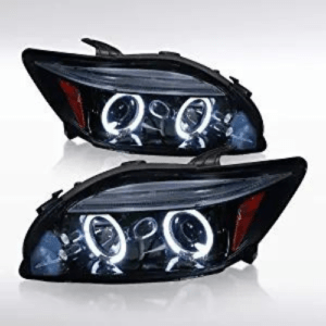 oem-scion-tc-headlights