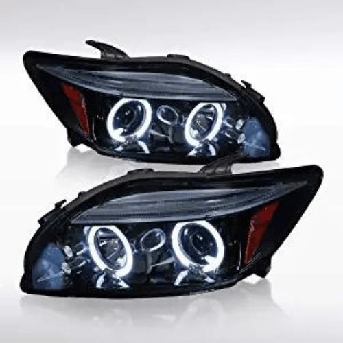 oem-scion-tc-headlights