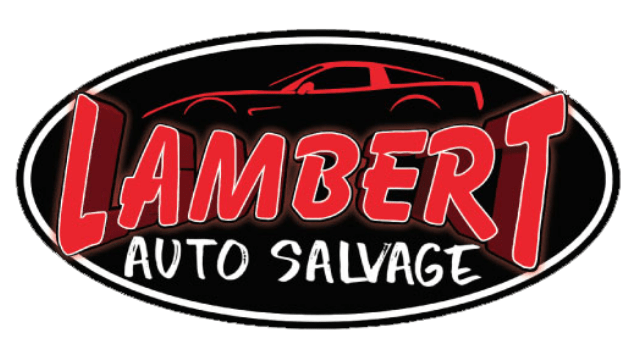 Lamberts Auto Salvage Mississippi