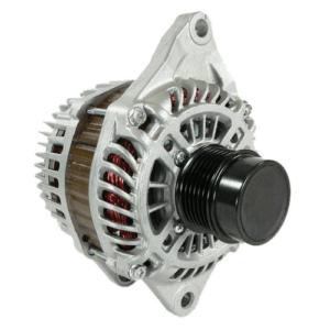 2008 Dodge Avenger Alternator