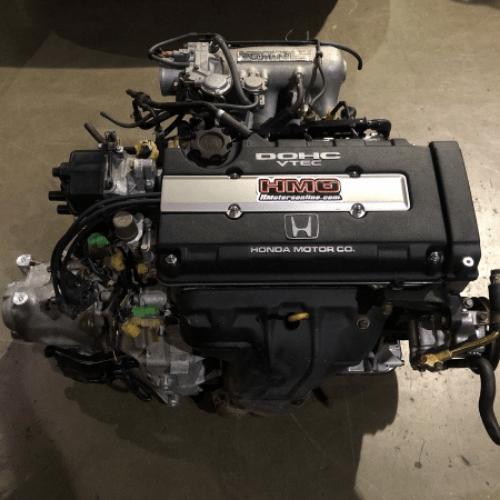 B18b1 engine for sale