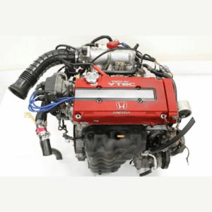 B18c engine for sale