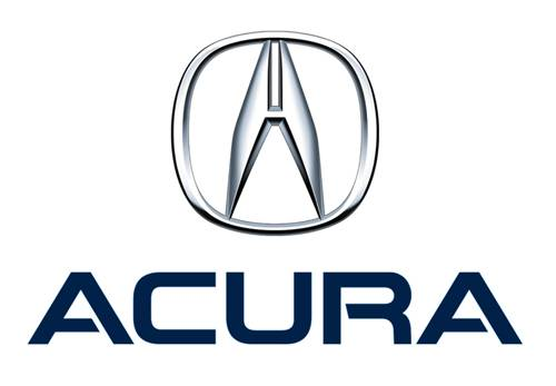 Acura 2