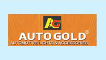 Autogold2